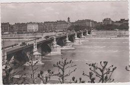 69 Lyon   Le Pont  De La   Guillotiere - Lyon
