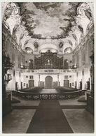 AK CP  Orgel Organ Mainz Augustinerkirche - Christentum