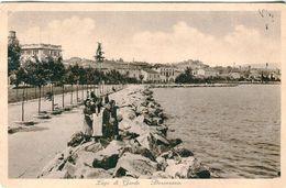 Lago Di Garda. Desenzano - Lot.1884 - Brescia