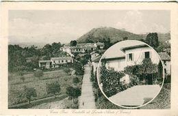 Casa Pini. Castello Di Lurate Abate - Lot.1888 - Como