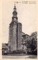St Truiden - Toren Der Abdij - 1947 - Sint-Truiden