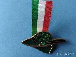 Alpini La Naia è Finita Ricomincia La Vita - Italia