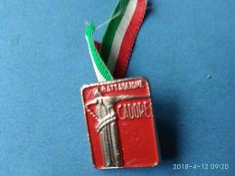 Alpini Battaglione Cadore - Italia