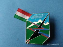 Alpini Compagnia Trasmissioni Taurinense - Italia