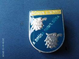 Alpini Battaglione Alpini Susa - Italia
