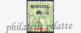 -Mong-Tzeu  4 Obl - Mong-tzeu (1906-1922)