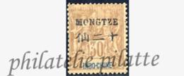 -Mong-Tzeu 10** - Mong-tzeu (1906-1922)