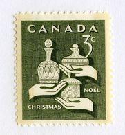 W6267  Canada 1965  Scott #443p * Offers Welcome! - Neufs
