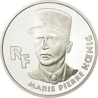 Monnaie, France, 100 Francs, 1994, FDC, Argent, KM:1040, Gadoury:C75 - France
