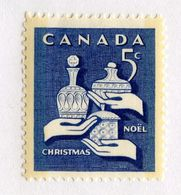 W6269  Canada 1965  Scott #444p * Offers Welcome! - Neufs