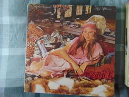 Barbra Streisand  Lazy Afternoon - Vinyl Records
