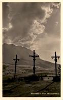 Walchsee In Tirol - Kalvarienberg * 11. IX. 1941 - Österreich