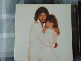 Barbra Streisand  Guilty - Vinyl Records