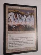 CARTE DE JEU MAGIC THE GATHERING (en Français) : VOLEE FANTOMATIQUE - Magic The Gathering