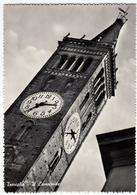 TREVIGLIO - IL CAMPANILE - BERGAMO - 1957 - Bergamo