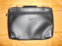 Sacoche Laurige Créateur  - - Purses & Bags