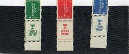 1956 DEFENSE NATIONALE    NEUF  TAB    COTE   1,50  EURO - Neufs (avec Tabs)