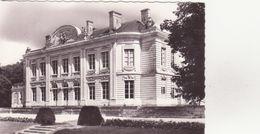 CSM -  CRAON (Mayenne) - Le Château ................ - Craon