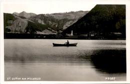 St. Ulrich Am Pillersee (2987) - St. Ulrich Am Pillersee