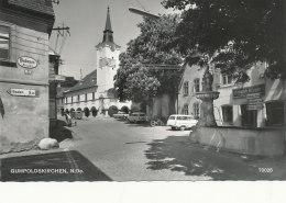 Gumpoldskirchen (D-A131) - Autriche