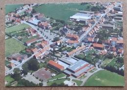 (J833) - Stad Harelbeke - Harelbeke - Deelgemeente Bavikhove - Harelbeke
