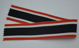 KVK2 Ribbon - Germany