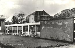 11795906 Tiel Verpleegtehuis Vrijthof Tiel - Pays-Bas
