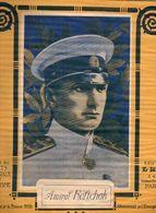 Journal  1919  LE PAYS DE FRANCE N° 245 Amiral KOLTCHAK Du 28 JUIN - Altri