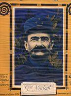 Journal  1919  LE PAYS DE FRANCE N° 241 Gal NUDANT Du 31 MAI - Altri