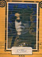 Journal  1919  LE PAYS DE FRANCE N° 242 Gal BLISS De L'Armée AMERICAINE Du 7 JUIN - Altri