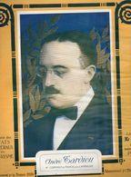 Journal  1919  LE PAYS DE FRANCE N° 230 André TARDIEU Ht Commissaire De FRANCE Pour L'AMERIQUE Du 13 MARS - Altri