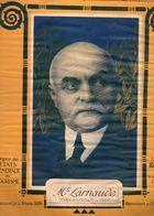 Journal  1919  LE PAYS DE FRANCE N° 238 Mr LARNAUDE Doyen De La FACULTE De DROIT  Du 10 MAI - Altri