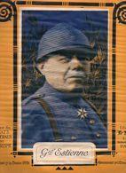Journal  1919  LE PAYS DE FRANCE N° 239 Gal ESTIENNE  Du 17 MAI - Altri