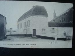EVERE : Le Bon Pasteur Avant 1906 - Evere
