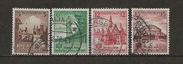 1938. - Allemagne
