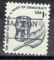 USA Precancel Vorausentwertung Preo, Locals Pennsylvania, Dayton 872 - Vereinigte Staaten