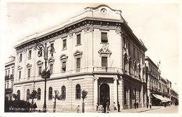 ITALIA - BRINDISI - Banco Di Napoli, Fotocelere, Anni 30, F.p. Nuova - 2018,2 - 35 - Brindisi