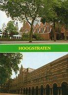 Hoogstraten / Kapel En Gaanderij Van Het Seminarie - Hoogstraten