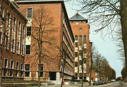 Hoogstraten / Seminarie - Hoogstraten