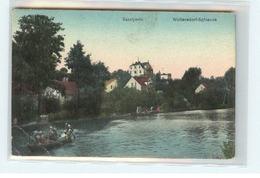 40309663 Woltersdorf Woltersdorf - Allemagne