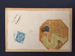 CPA ILLUSTRATEUR- KIRCHNER -ART NOUVEAU - FEMMES - - Kirchner, Raphael