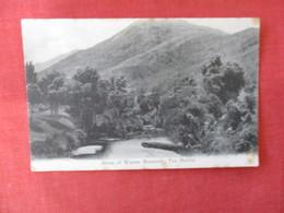 Scene Of Wairau Massacre  Tua Marina New Zealand >ref 2916 - New Zealand