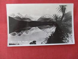 Diamond Lake Paradise   New Zealand >ref 2916 - New Zealand