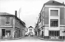 """¤¤    -  CHALLANS   -  Rue Gobin  -  Voitures -   Commerce """" FILLONNEAU """"   -  ¤¤ - Challans"""