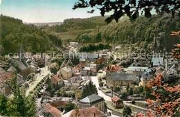 12637179 Larochette Luxembourg Panorama Luxemburg - Unclassified