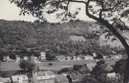 Belgique - Aywaille Sur Amblève - Villas - Rivière Heid - Aywaille