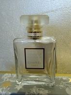 "Flacon Spray ""COCO MADEMOISELLE "" De CHANEL  VIDE   Eau De Parfum 50 Ml - Flacons (vides)"