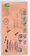 Parls Design Créteil Timbre Tax Postage Due 1982 (101) - Postage Due