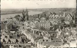 12072252 Blois Loir Et Cher Mit Loire Blois - Non Classificati