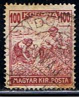 H0 193 // Y&T 330 // 1923-24 - Gebraucht